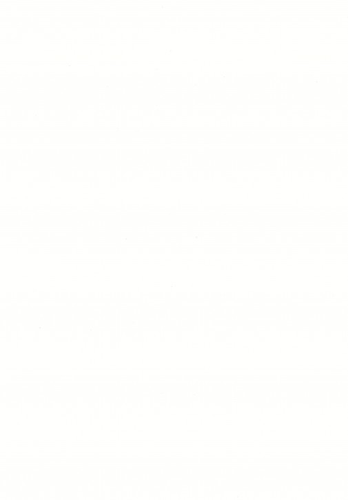 Faltblatt, blanko, weiß, 21A3 (weiß), VPE 100 ST