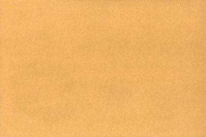 Versandtasche C5 (162/229 mm),  selbstklebend, 443SK, VPE 500 Stück